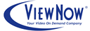 View Now Logo